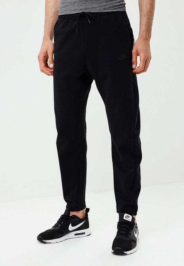 Брюки спортивные Nike Nike NI464EMBWHZ5 спортивные сандалии nike 2015 511365 102 600