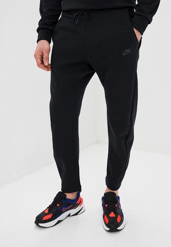 Фото Брюки спортивные Nike Nike NI464EMBWHZ5