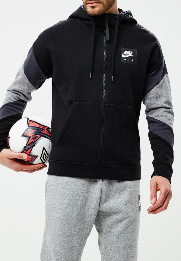 Толстовка Nike Nike NI464EMBWIA7