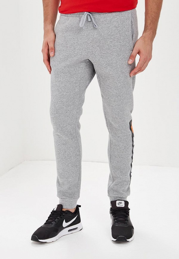 Брюки Nike Nike NI464EMBWID3 брюки nike nike ni464embwid3
