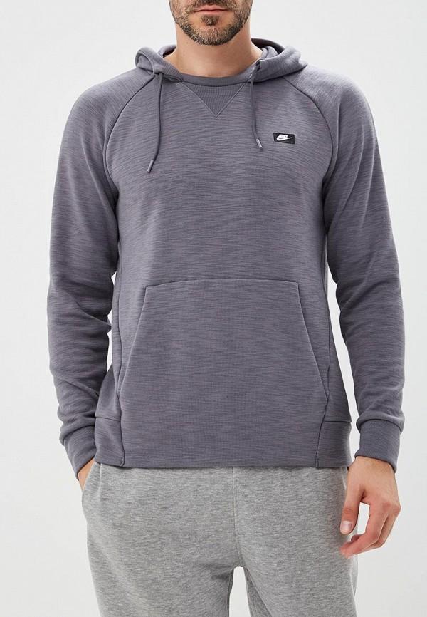 Худи Nike Nike NI464EMBWIG1 худи print bar любовь в голове