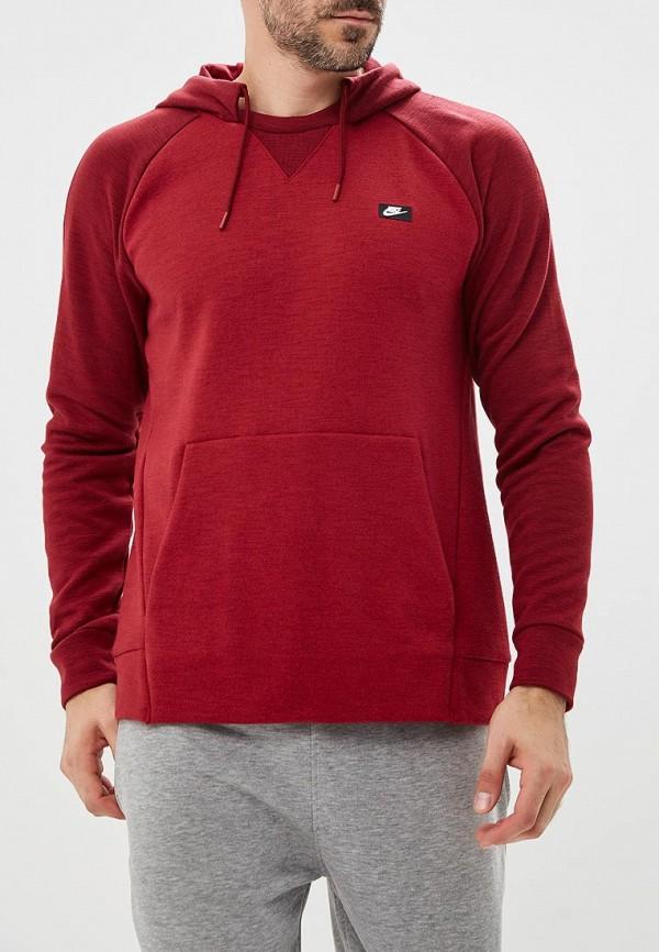 Худи Nike Nike NI464EMBWIG4 худи print bar cs go asiimov black