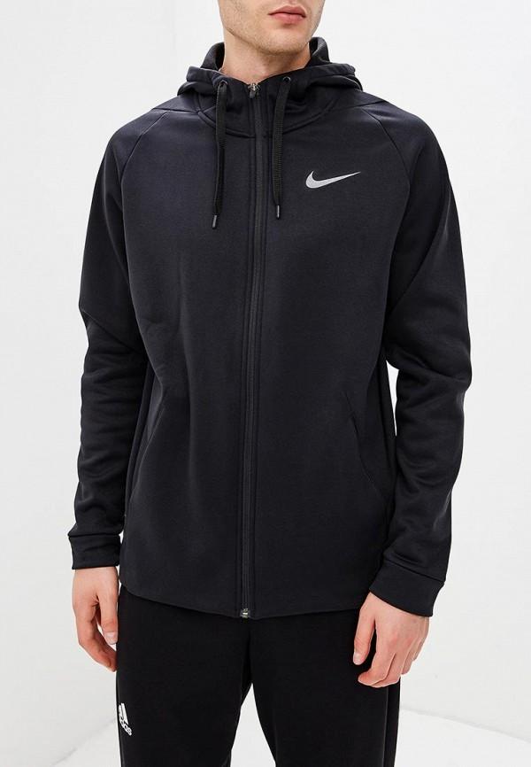 Толстовка Nike Nike NI464EMBWIH4 толстовка nike nike ni464embbiy4