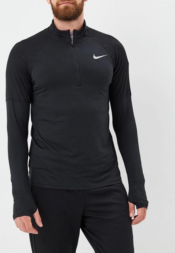 Лонгслив спортивный Nike Nike NI464EMBWIL8 лонгслив спортивный nike nike ni464ewetro3