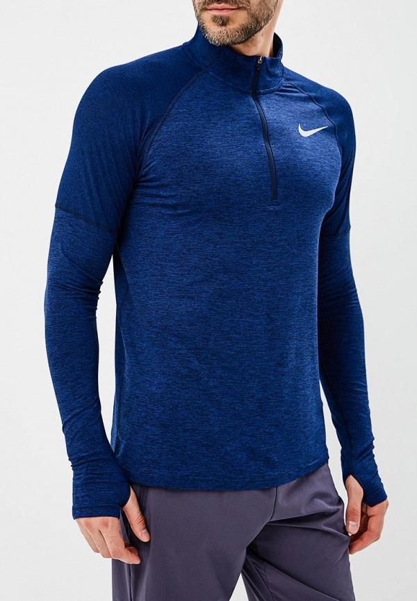 Лонгслив спортивный Nike Nike NI464EMBWIL9
