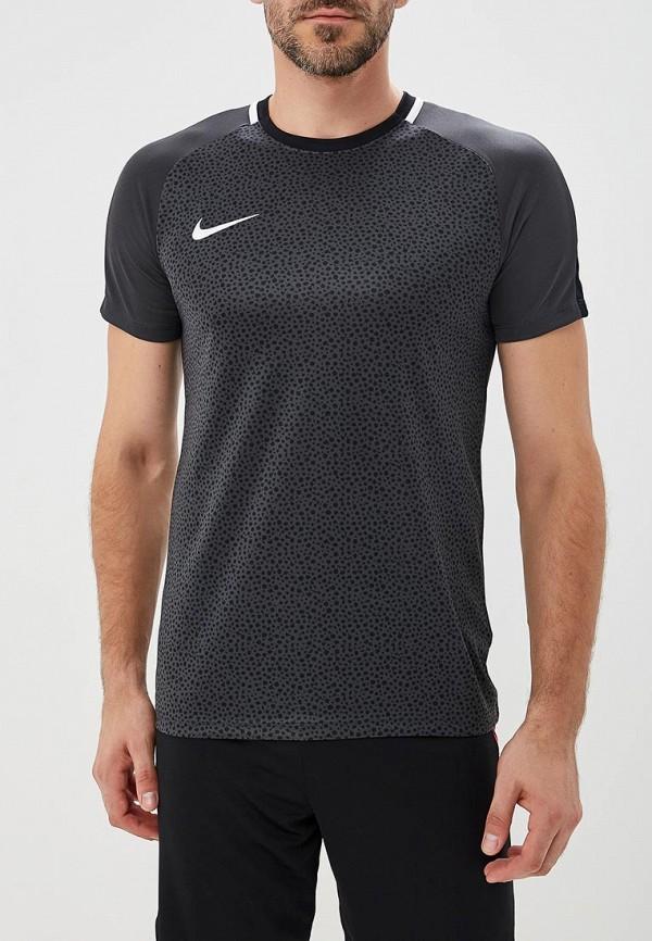 Футболка спортивная Nike Nike NI464EMBWIN2