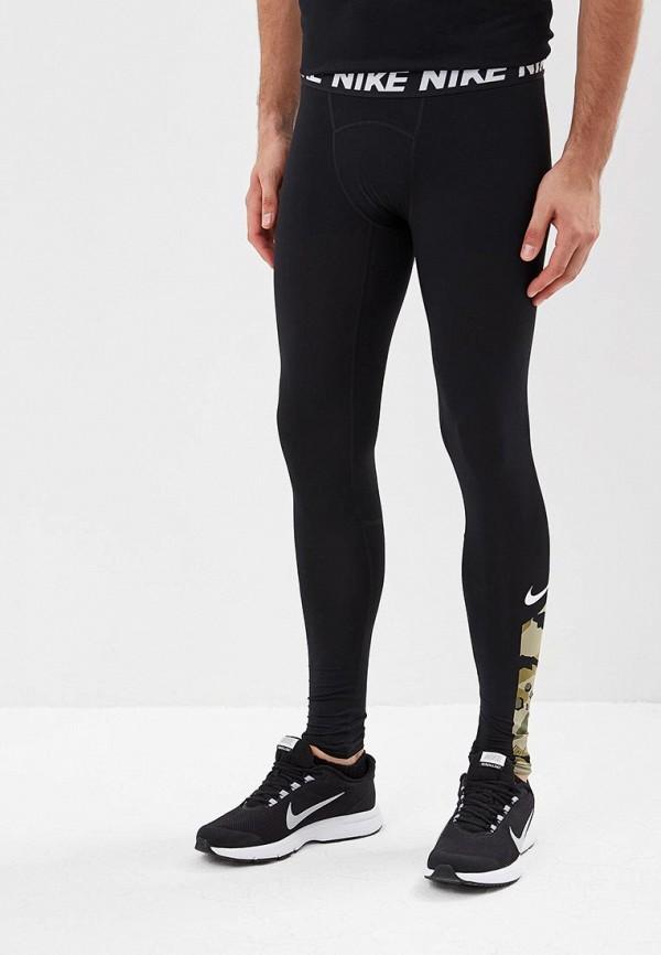 Тайтсы Nike Nike NI464EMBWIR5 комплект носков 5 пар uomo fiero uomo fiero uo001fmiig30