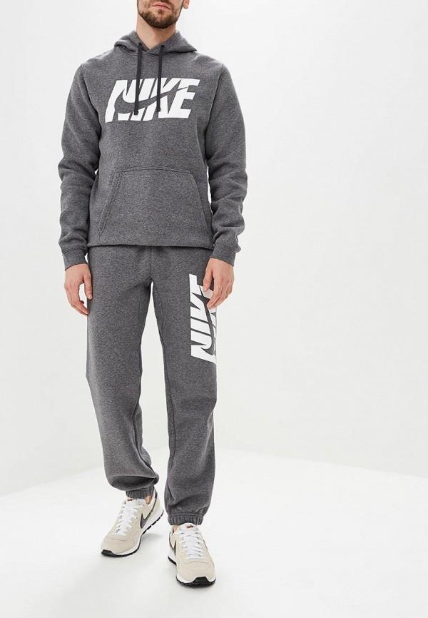 69a19ed6 Спортивные костюмы мужские Nike в Новосибирске, купить Спортивный ...