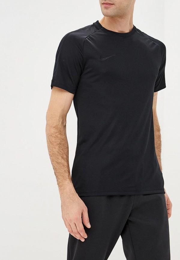 Футболка спортивная Nike Nike NI464EMCMIQ6 футболка спортивная nike nike ni464ewcmlg5