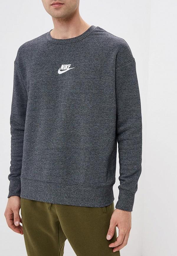 Свитшот Nike Nike NI464EMCMJG2 свитшот nike nike ni464ewuhd59