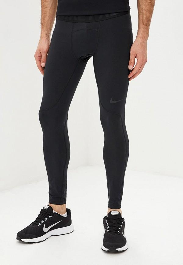 Тайтсы Nike Nike NI464EMCMJK0 тайтсы nike nike ni464embwhq2