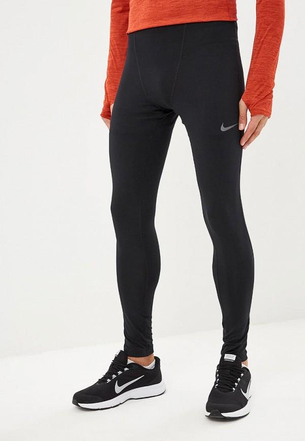 Тайтсы Nike Nike NI464EMCMJK5 тайтсы nike nike ni464embwhq2