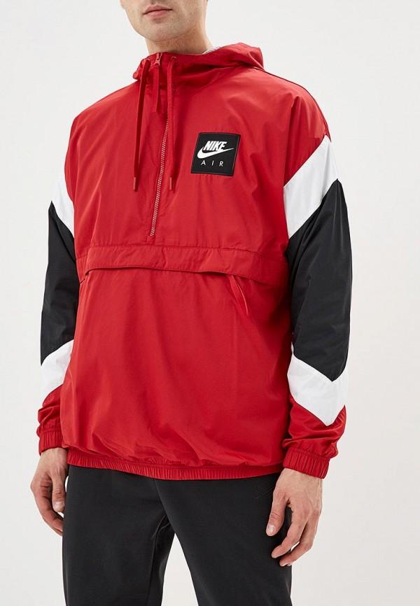 Ветровка Nike