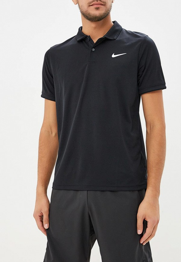Поло Nike Nike NI464EMCMJO6 шапки kameo bis шапка