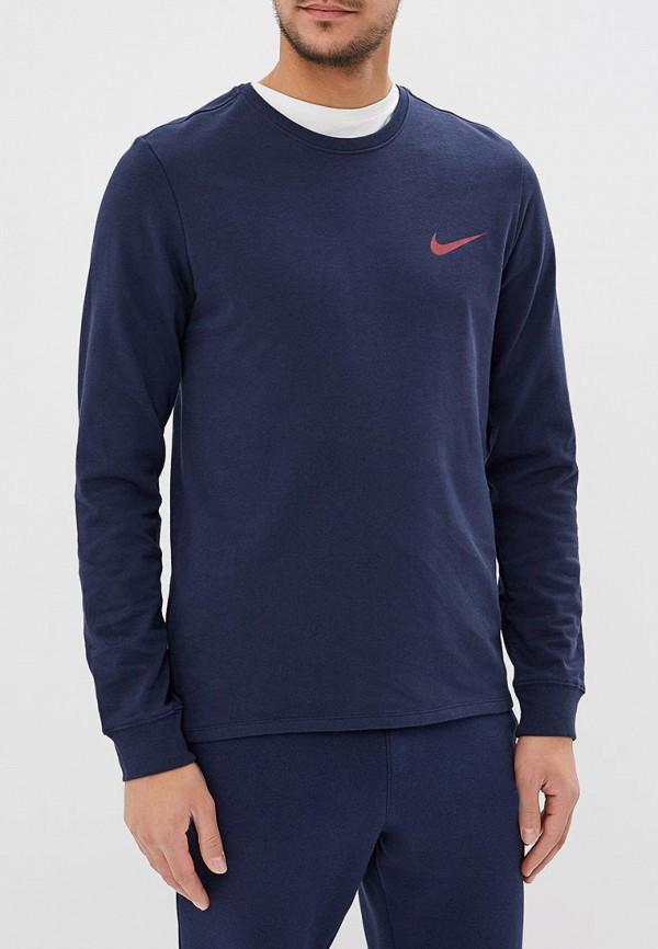 Свитшот Nike Nike NI464EMCMJP7 свитшот nike nike ni464ewuhd90