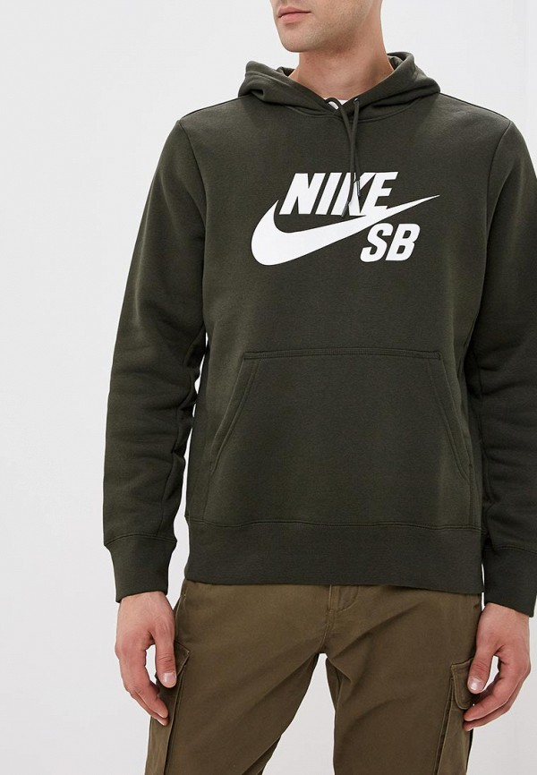 Худи Nike Nike NI464EMCMKH0 худи print bar fall out boy