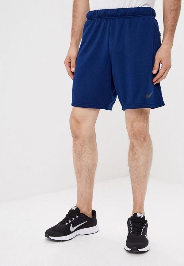 Шорты спортивные Nike Nike NI464EMCMKH1 юбка шорты nike nike ni464ewpkv30