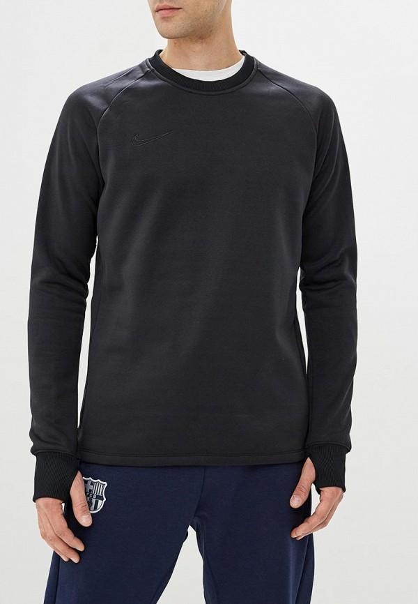 Свитшот Nike Nike NI464EMCMKH4 свитшот nike nike ni464empko34