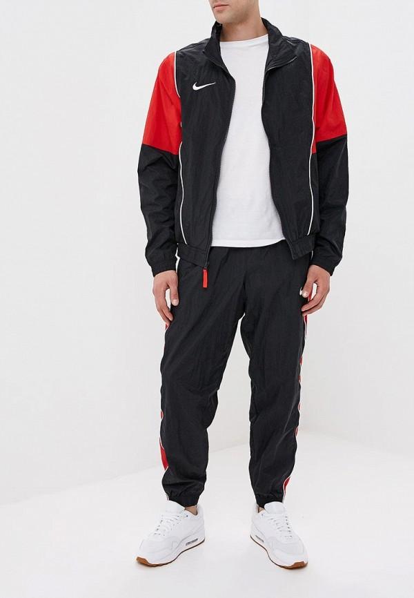 Костюм спортивный Nike Nike NI464EMCMKJ2