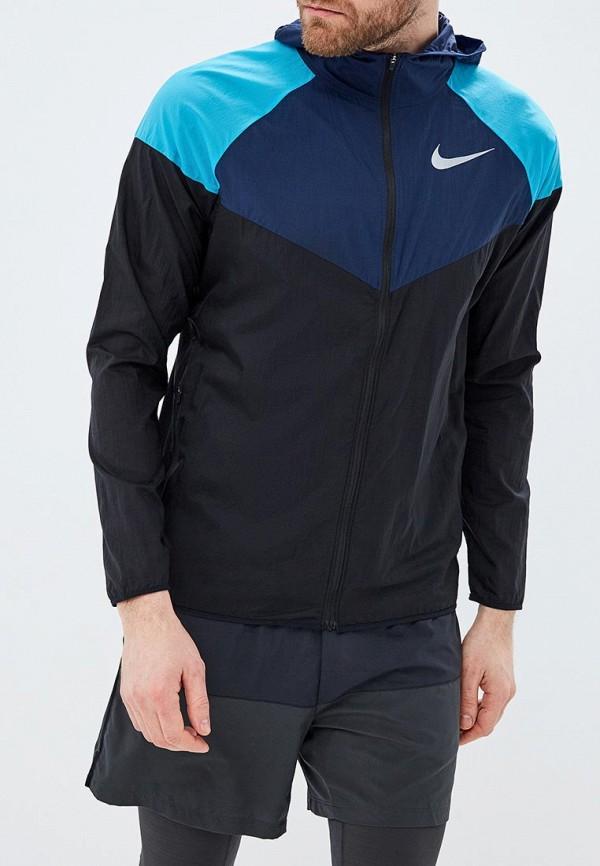 Ветровка Nike Nike NI464EMDNDA8 ветровка nike nike ni464ewdnmc8