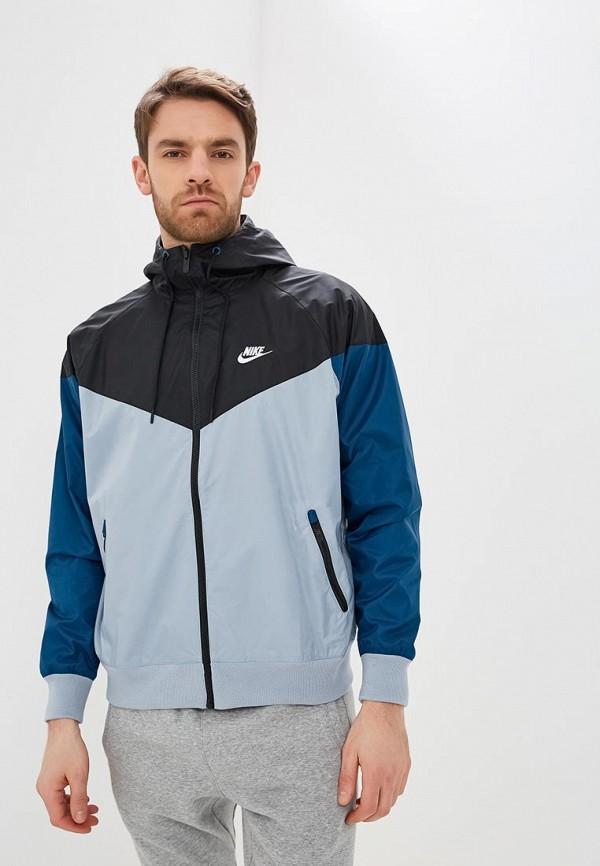 купить Ветровка Nike Nike NI464EMDNDC0 недорого