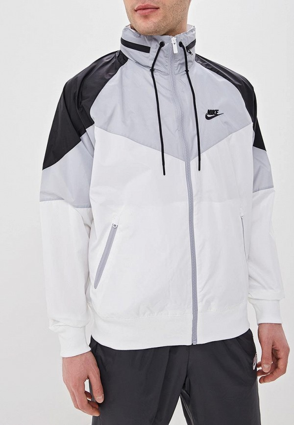 Ветровка Nike Nike NI464EMDNDC2 ветровка nike nike ni464emaabv0