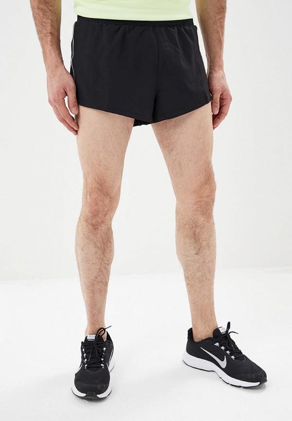 Шорты спортивные Nike Nike NI464EMDNDE5 юбка шорты nike nike ni464ewpkv30