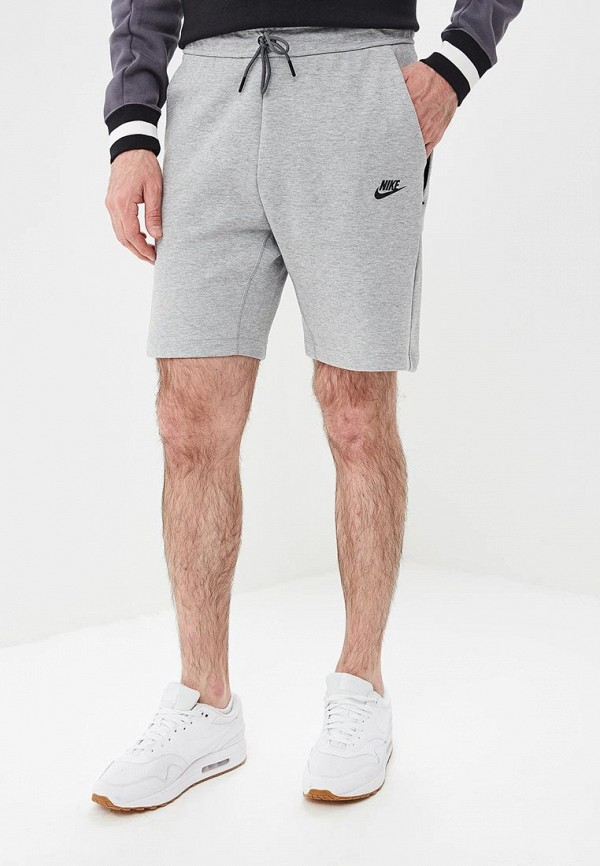 Фото - Шорты Nike Nike NI464EMDNDF6 кроссовки nike nike ni464abbdqe4