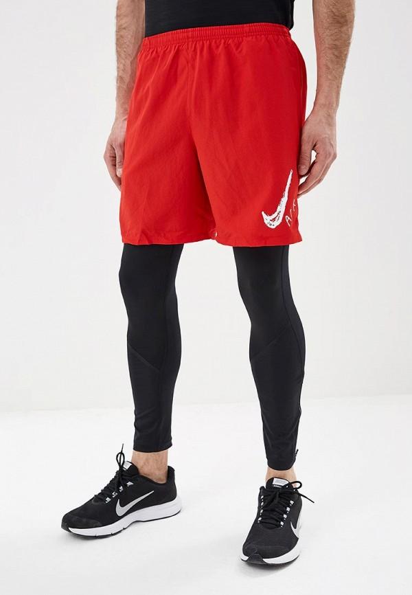 Фото - Шорты спортивные Nike Nike NI464EMDNDG7 кроссовки nike nike ni464abbdqe4