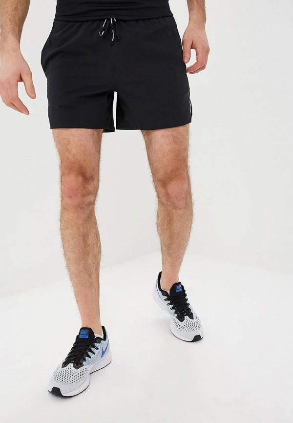 Шорты спортивные Nike Nike NI464EMDNDG8
