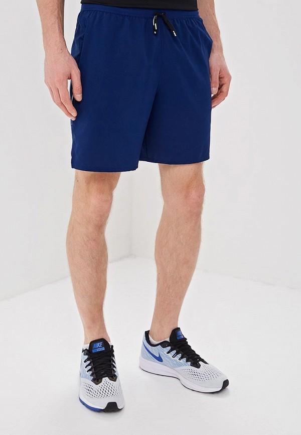 Шорты спортивные Nike Nike NI464EMDNDG9 юбка шорты nike nike ni464ewpkv30