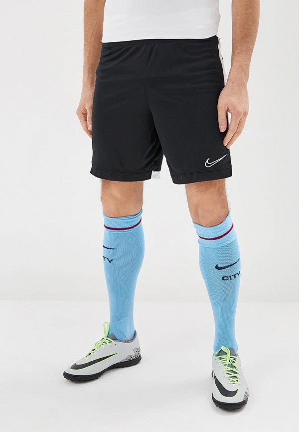 цена на Шорты спортивные Nike Nike NI464EMDNDH4