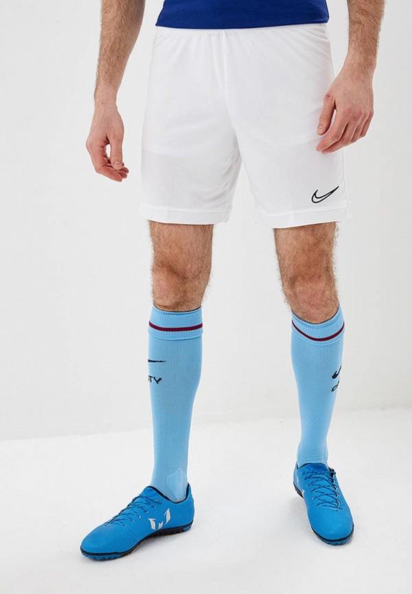 цена на Шорты спортивные Nike Nike NI464EMDNDH8