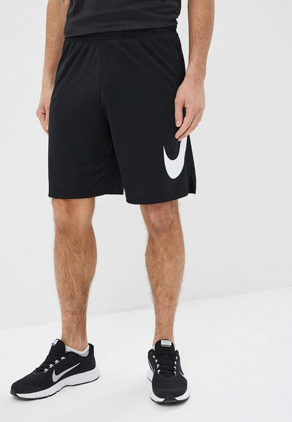 Шорты спортивные Nike Nike NI464EMDNDK5 юбка шорты nike nike ni464ewpkv30