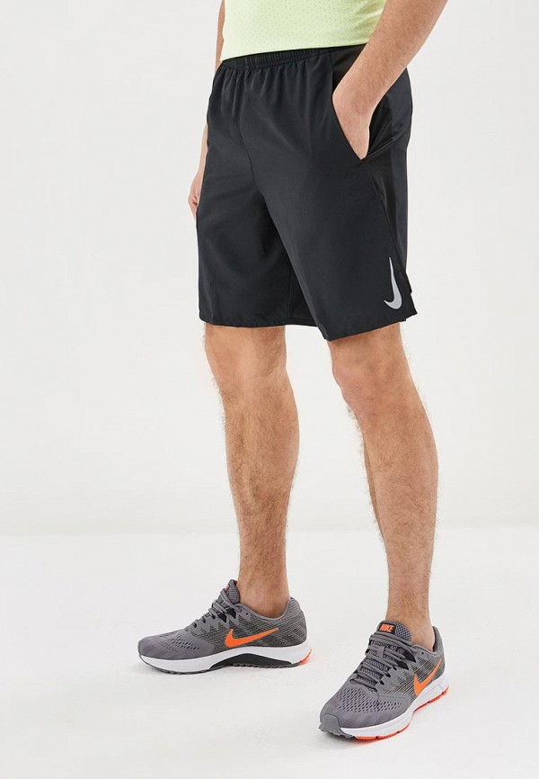 Шорты спортивные Nike Nike NI464EMDNDK7