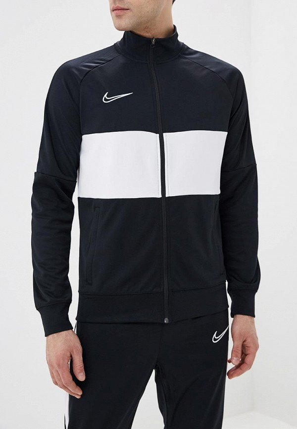 Олимпийка Nike Nike NI464EMDNDM6 олимпийка nike nike ni464emdndm6