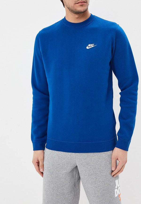 Свитшот Nike Nike NI464EMDNDN0 свитшот nike nike ni464ewbwjp4