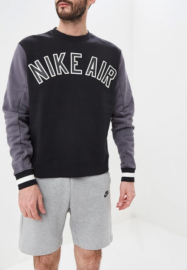 Фото - Свитшот Nike Nike NI464EMDNDO2 кроссовки nike nike ni464abbdqe4