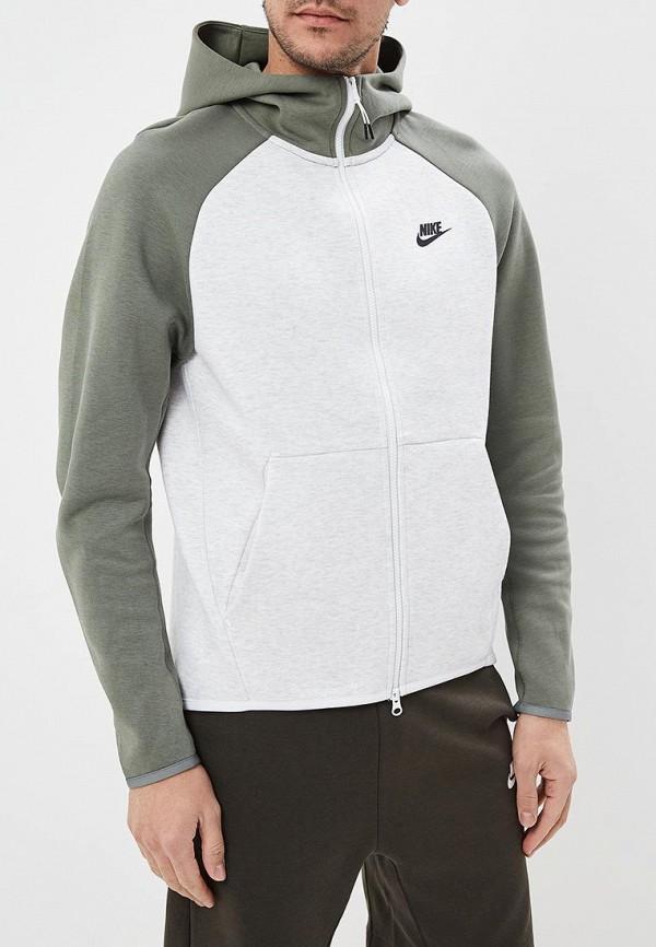 Фото - Толстовка Nike Nike NI464EMDNDQ4 толстовка nike nike ni464ewaafc8