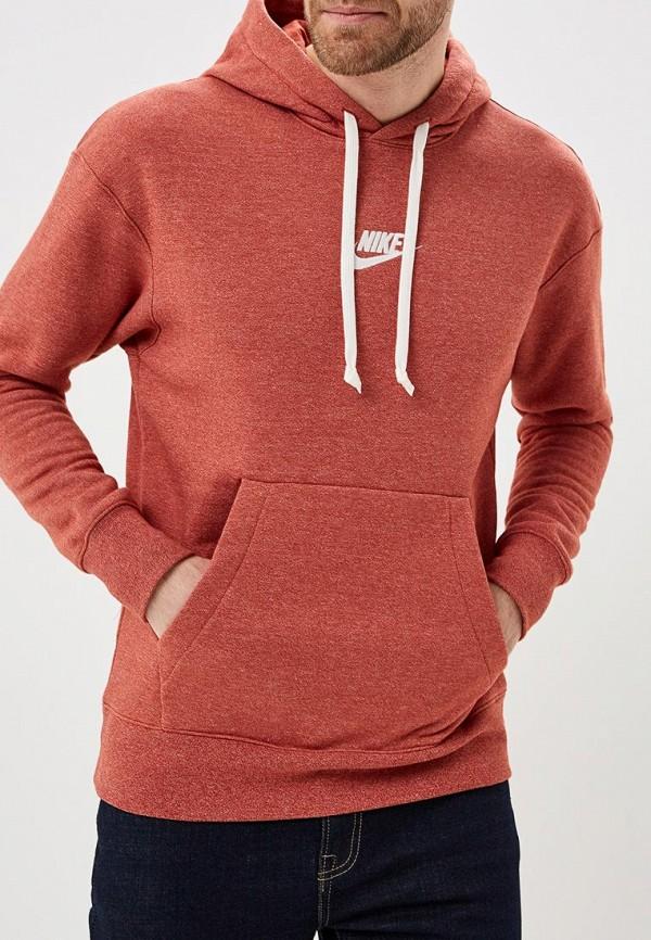 Худи Nike Nike NI464EMDNEL5