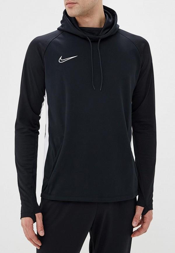 Худи Nike Nike NI464EMDNEL9 худи nike nike ni464emugx09