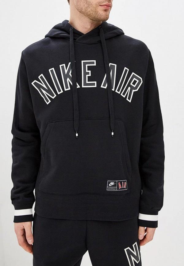 Худи Nike Nike NI464EMDNEM2 худи nike nike ni464ewetrm5