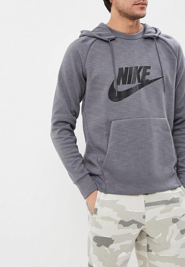 Худи Nike Nike NI464EMDNEN3