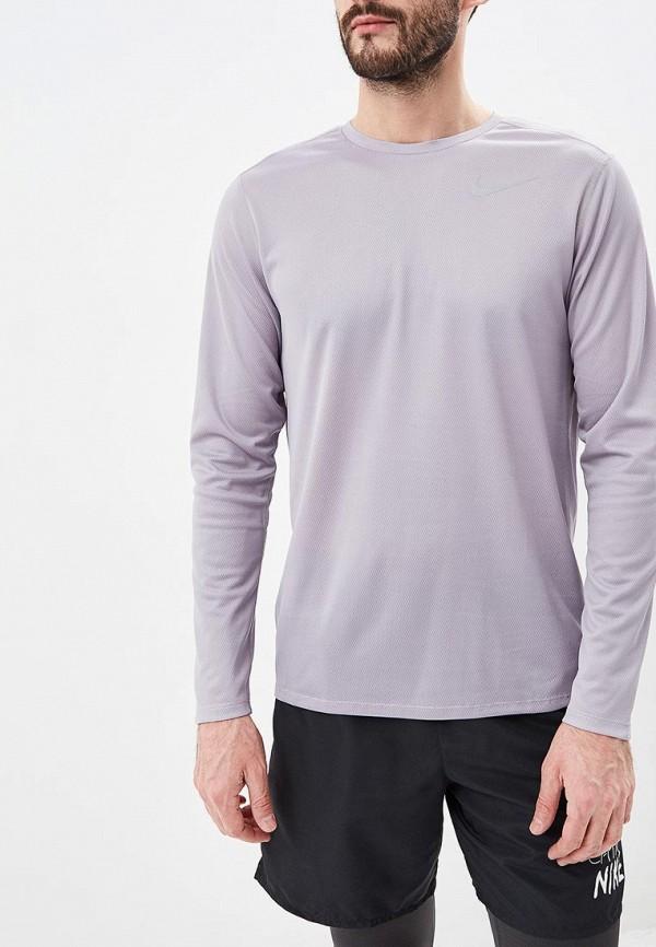 Лонгслив спортивный Nike Nike NI464EMDNEO7 лонгслив спортивный nike nike ni464emugp45