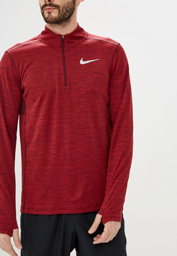 Лонгслив спортивный Nike Nike NI464EMDNEO9 лонгслив спортивный nike nike ni464emugp45