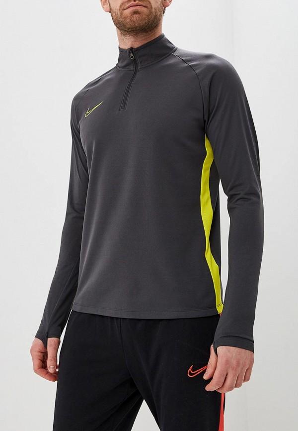 Лонгслив спортивный Nike Nike NI464EMDNEP9 лонгслив спортивный nike nike ni464ewetro3