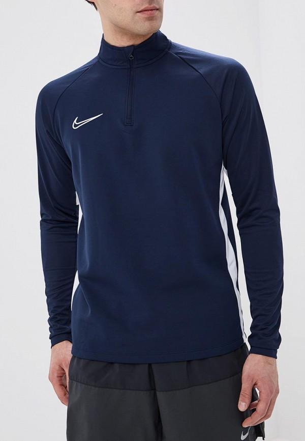 Лонгслив спортивный Nike Nike NI464EMDNEQ0 лонгслив спортивный nike nike ni464ewetro3