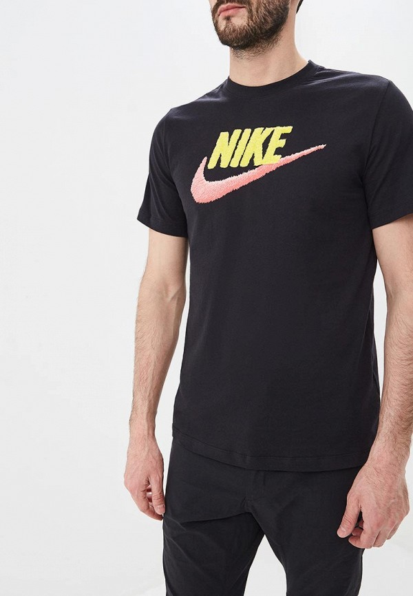 Футболка Nike Nike NI464EMDNET6