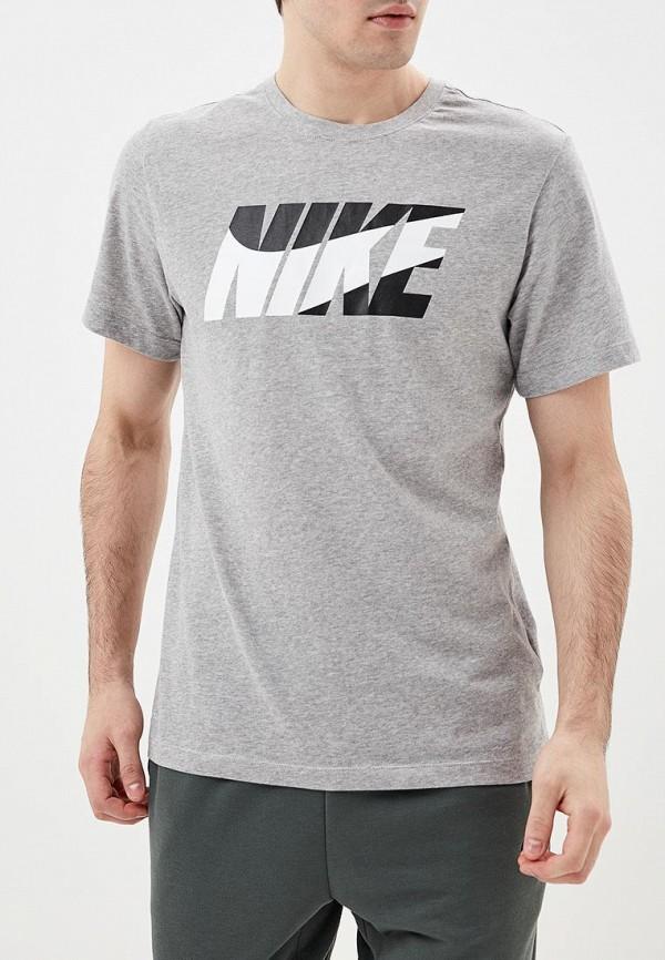 Футболка Nike Nike NI464EMDNFA7