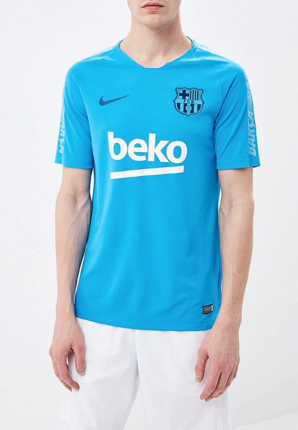 Фото - Футболка Nike Nike NI464EMDNFC5 кроссовки nike nike ni464abbdqe4